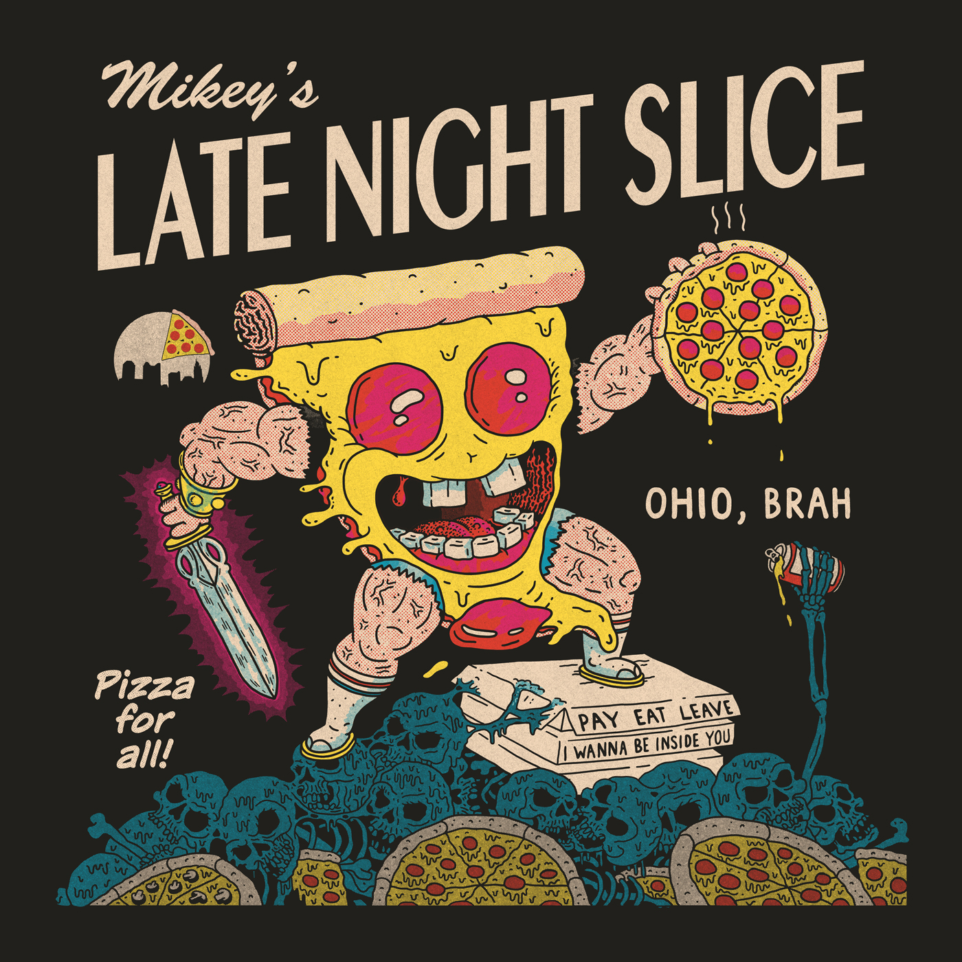 4.19-Mikey_s-LNS-Death-Dealer-Tour-Shirt-3.jpg