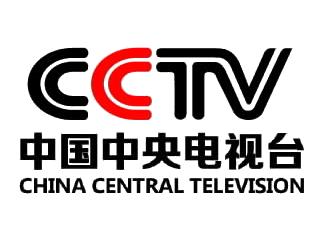CCTV_logo.png