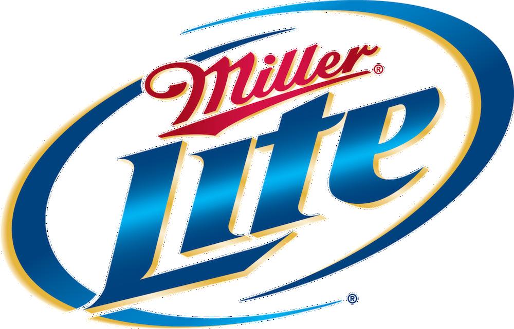 Miller-Lite.png