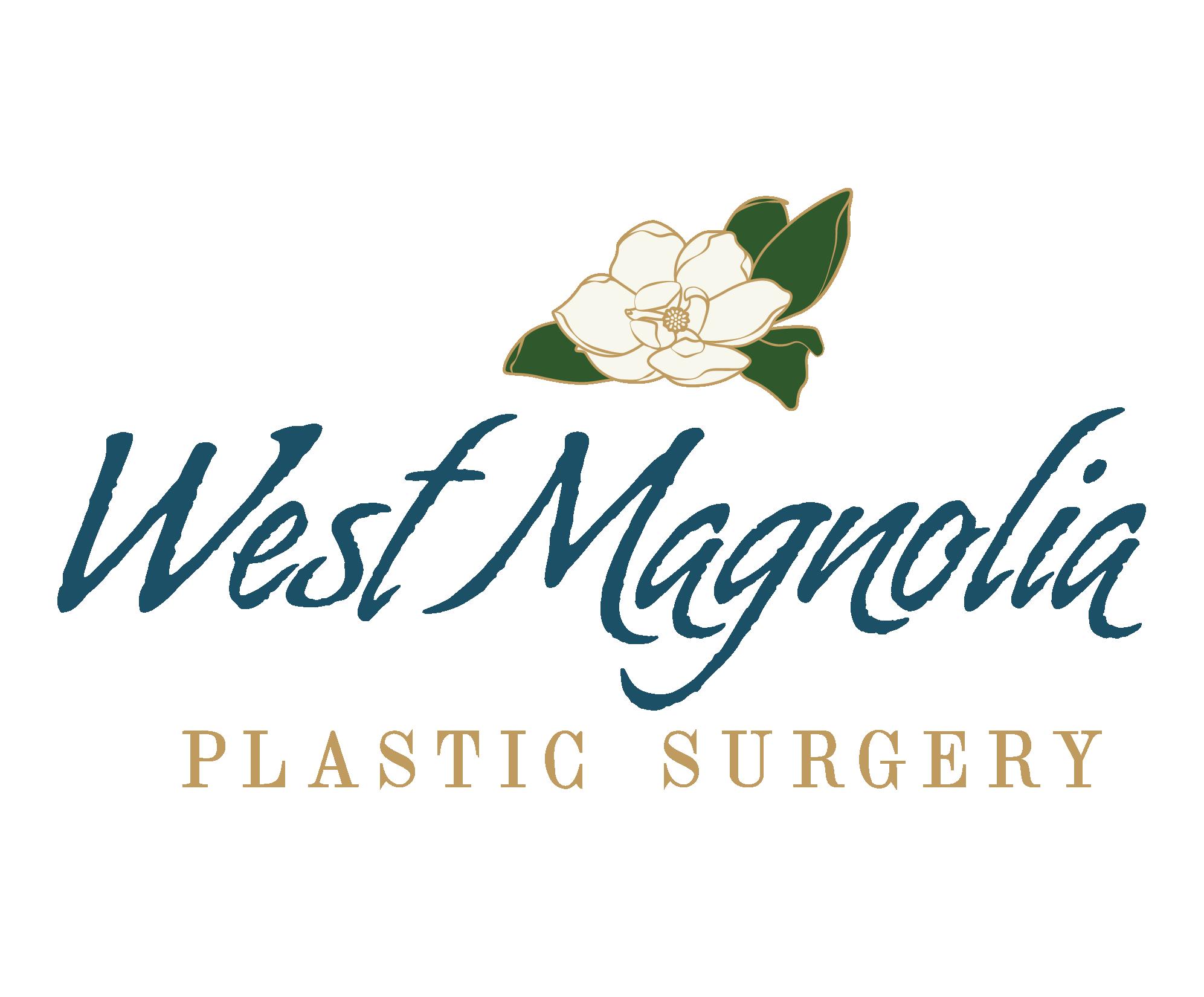 WMPS Logo-01.png