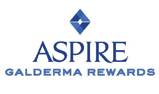 aspires rewards logo.png