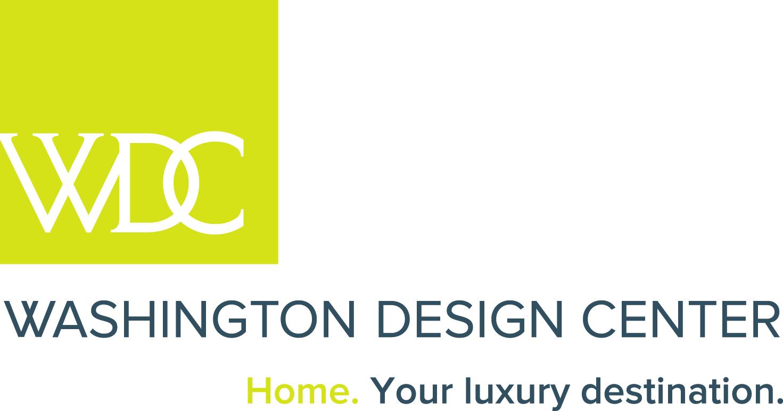 washingtondesigncenter.jpg