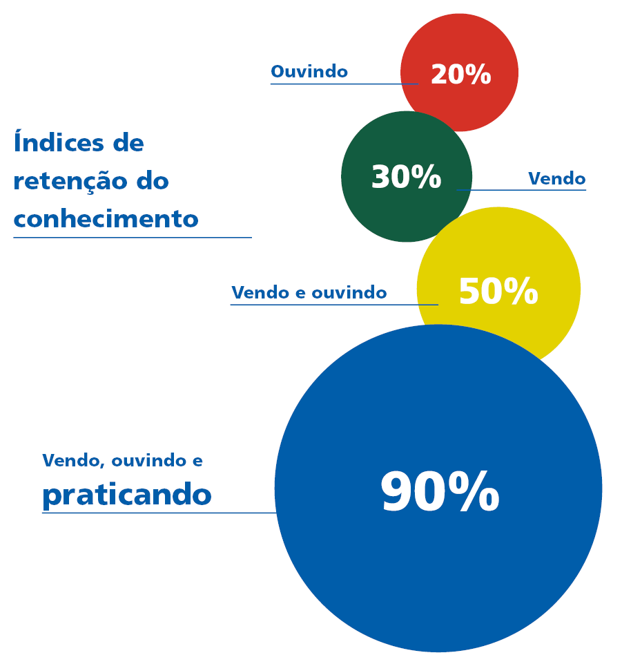 infografico.png