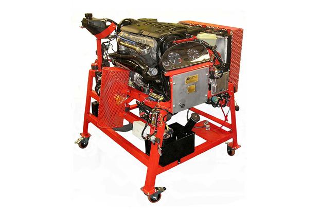 sistema-de-estudo-motor-combustao-diesel.png