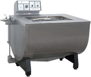 lavadora-multifuncional.png