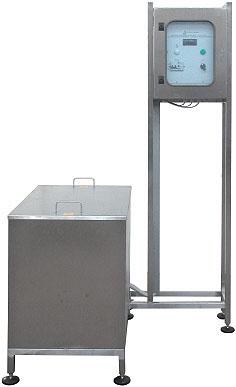 tanque-pasteurização-resfriamento.png
