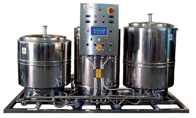 produção-de-cerveja.png