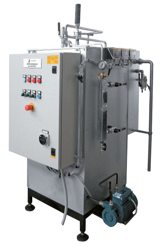 gerador-de-vapor.png