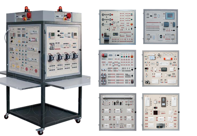 LII-S-EV + Módulos.jpg