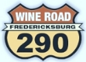 Wine290_.png