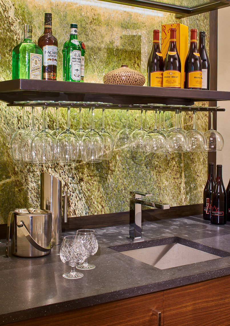 Structural-McLeod-40-Waterstone-Interiors--7-7-15-Bar-Detail-Web copy.jpg