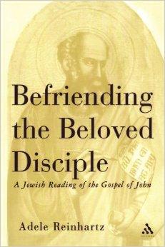 befriending the beloved disciple.jpg