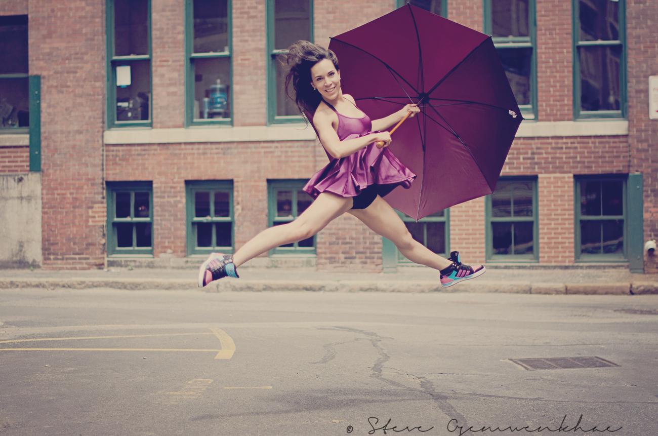 Lilian-Umbrella (21 of 21).jpg