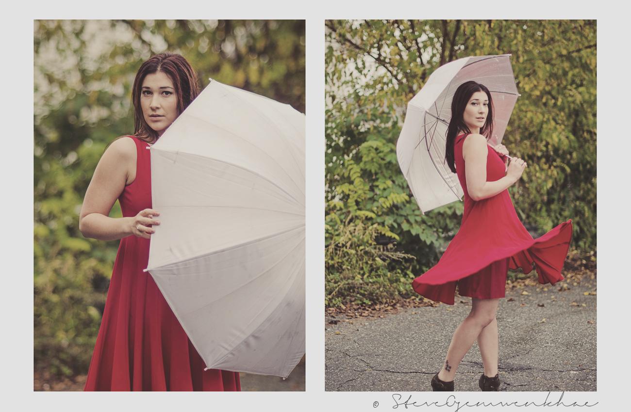 Chantal-Umbrella-3.jpg