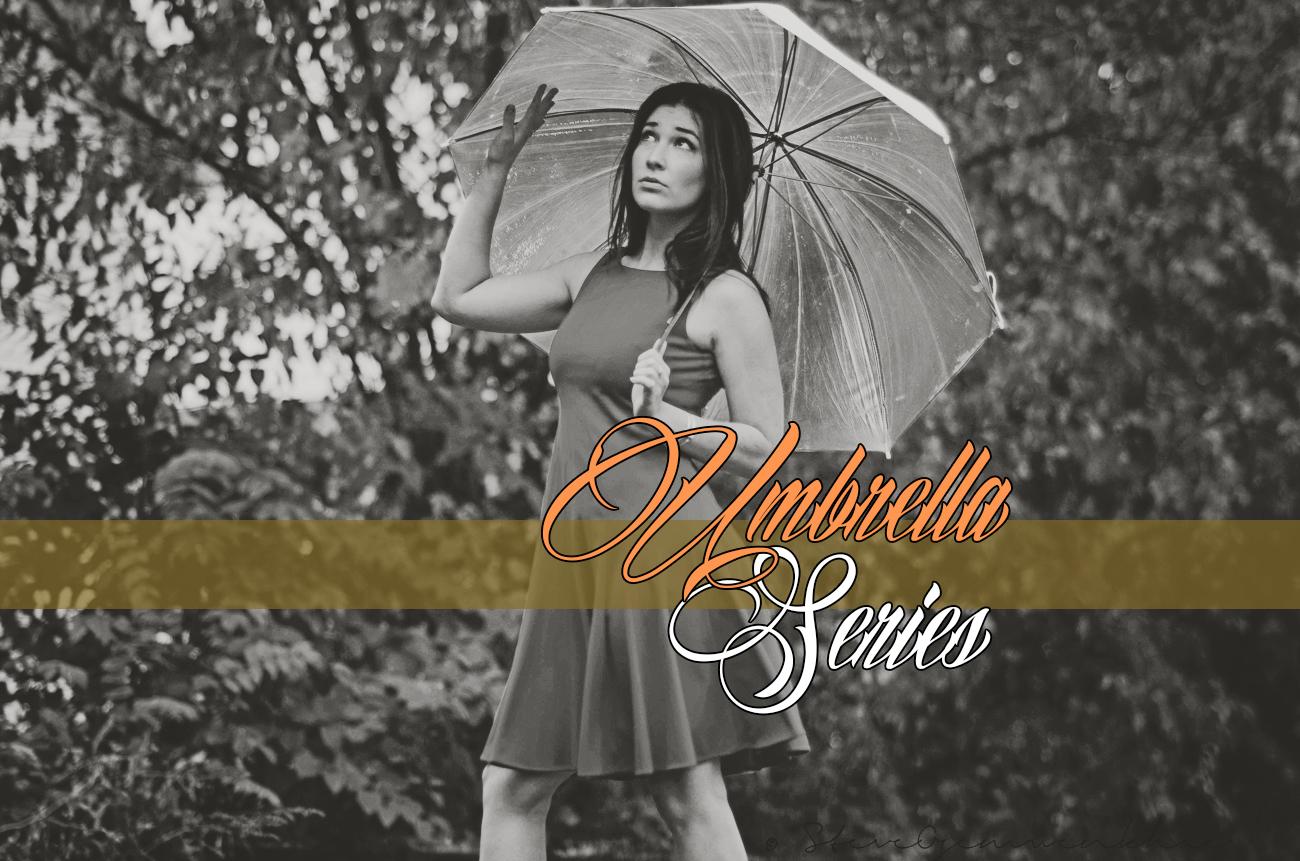 Chantal-Umbrella-4 front.jpg