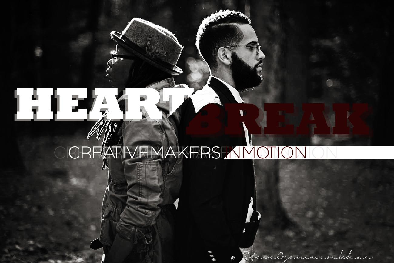 HeartBreak_Hill_Trail-113-1 FRONT.jpg