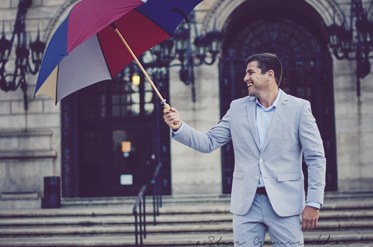 DustinCopper-Umbrella (7 of 16).jpg