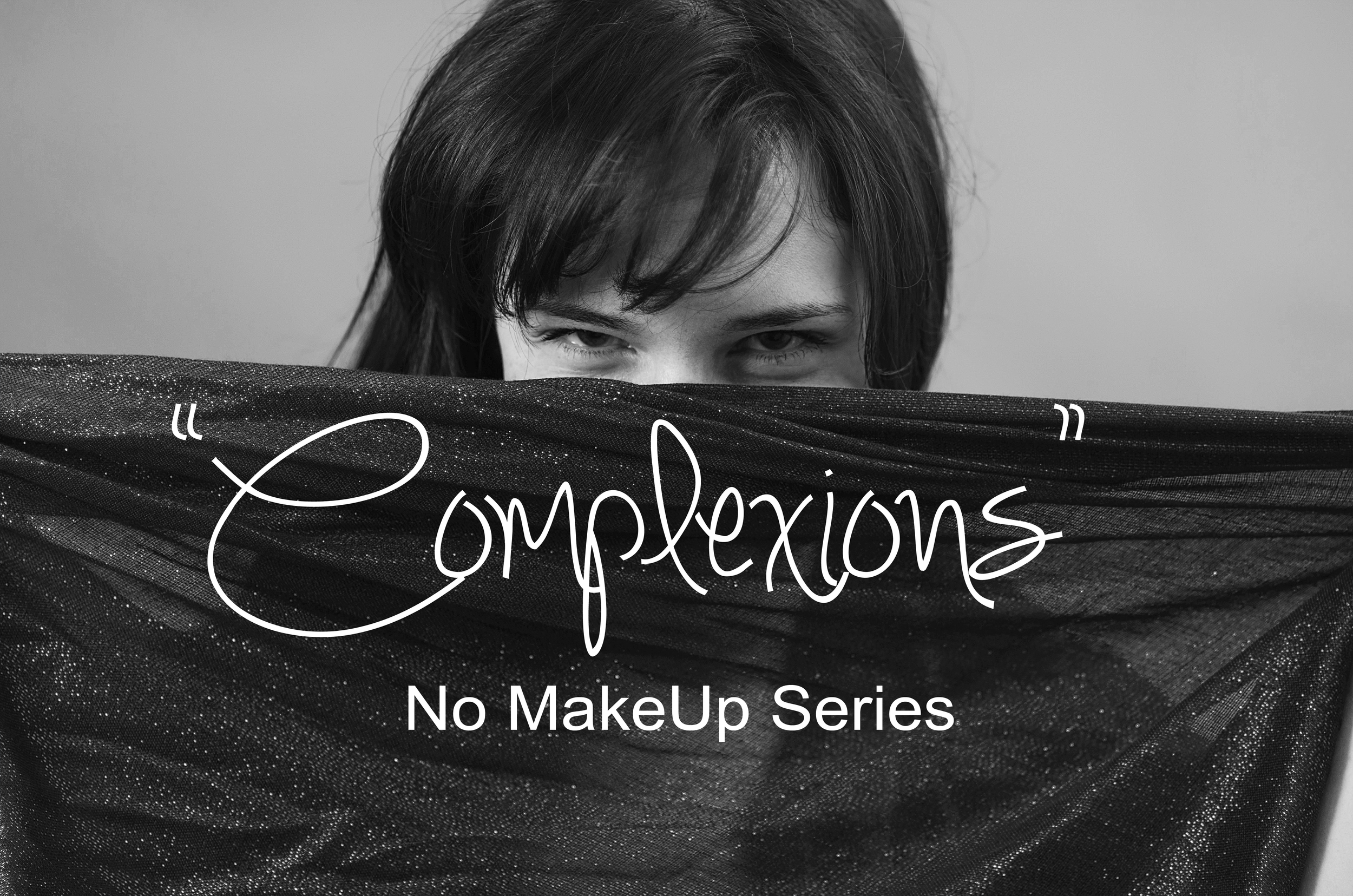 complexions.jpg