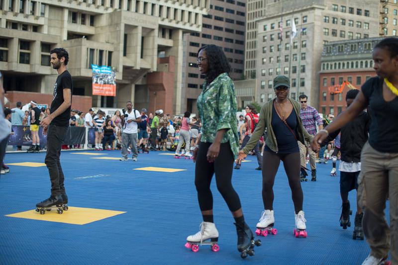 donnasummer-tribute-bostoncityhall-39.jpg