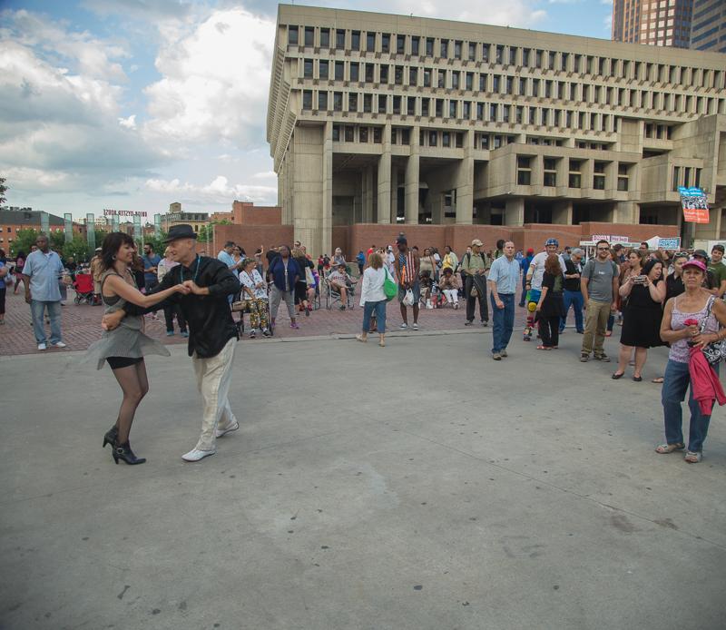 donnasummer-tribute-bostoncityhall-67.jpg