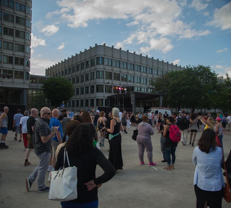 donnasummer-tribute-bostoncityhall-71.jpg