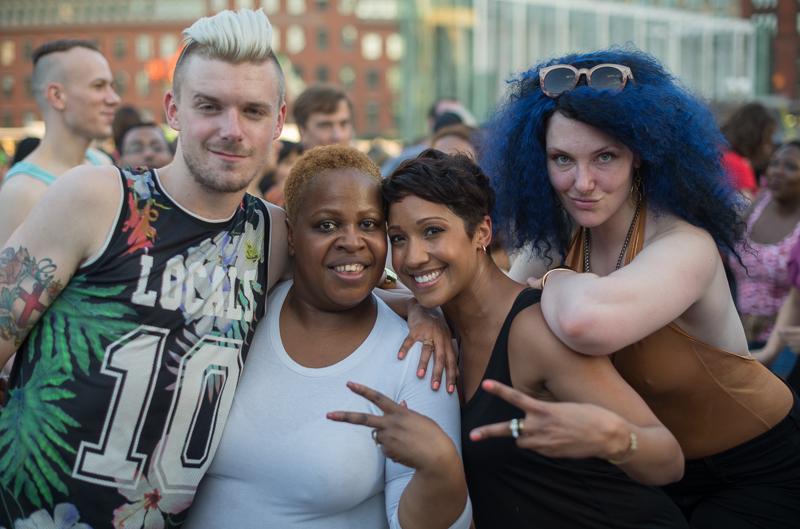 donnasummer-tribute-bostoncityhall-214.jpg