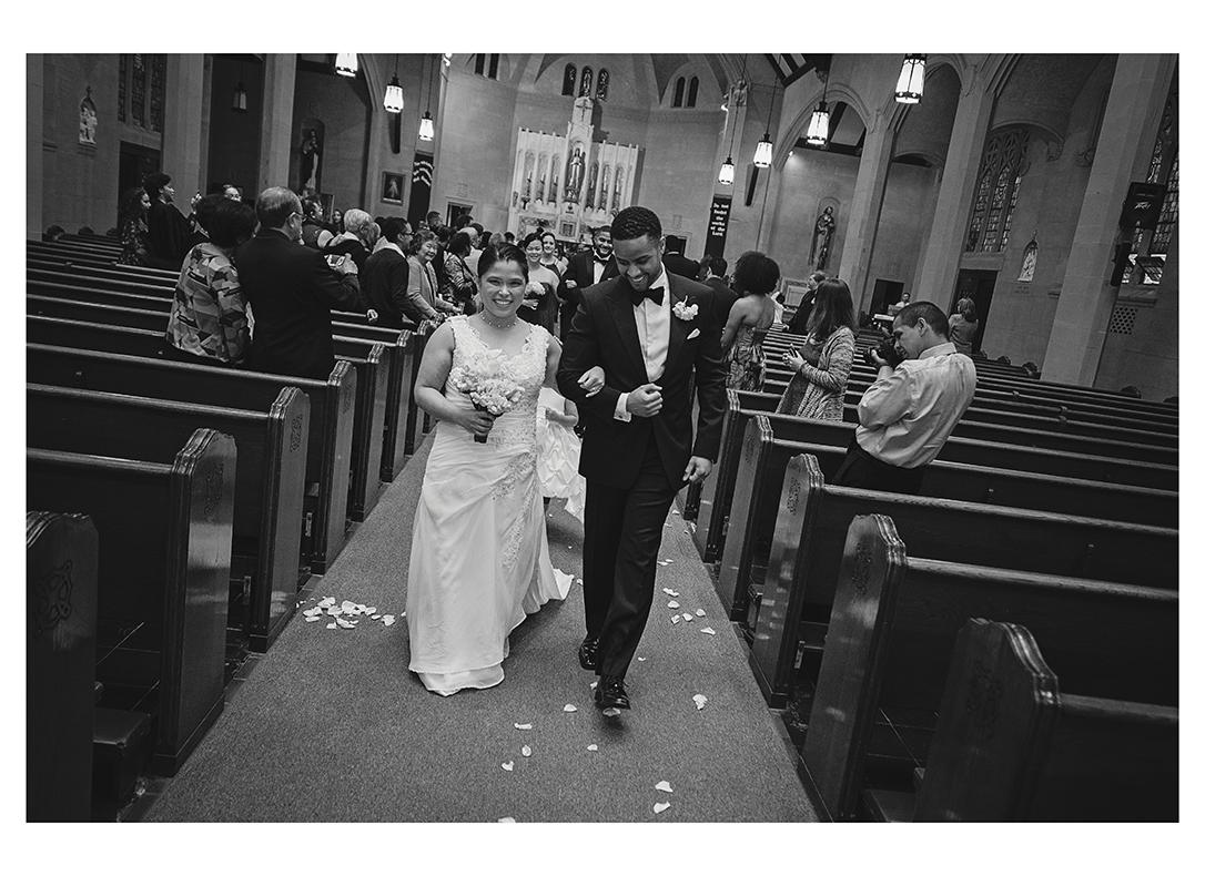 elvin-wedding-15.jpg
