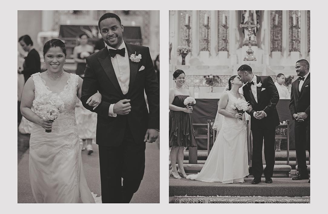 elvin-wedding-together.jpg