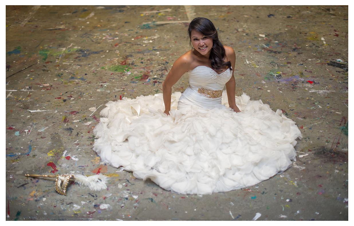 Masquerade-Wedding-9.jpg