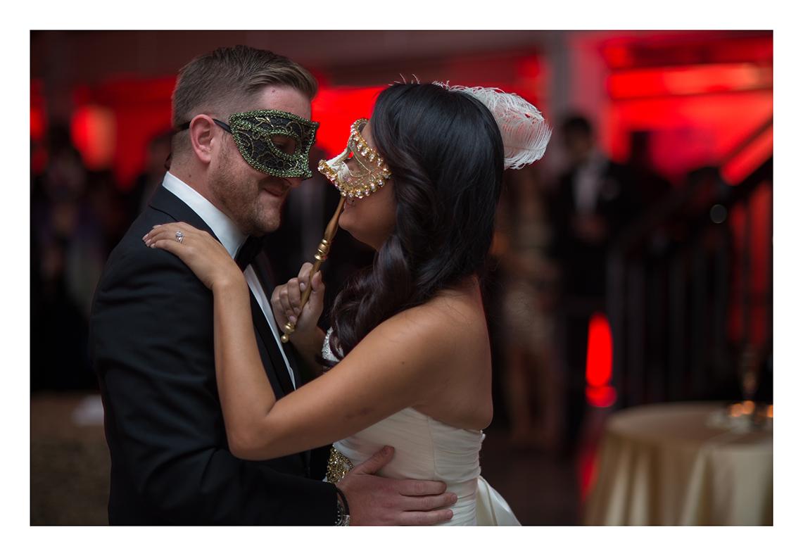 Masquerade-Wedding-69.jpg