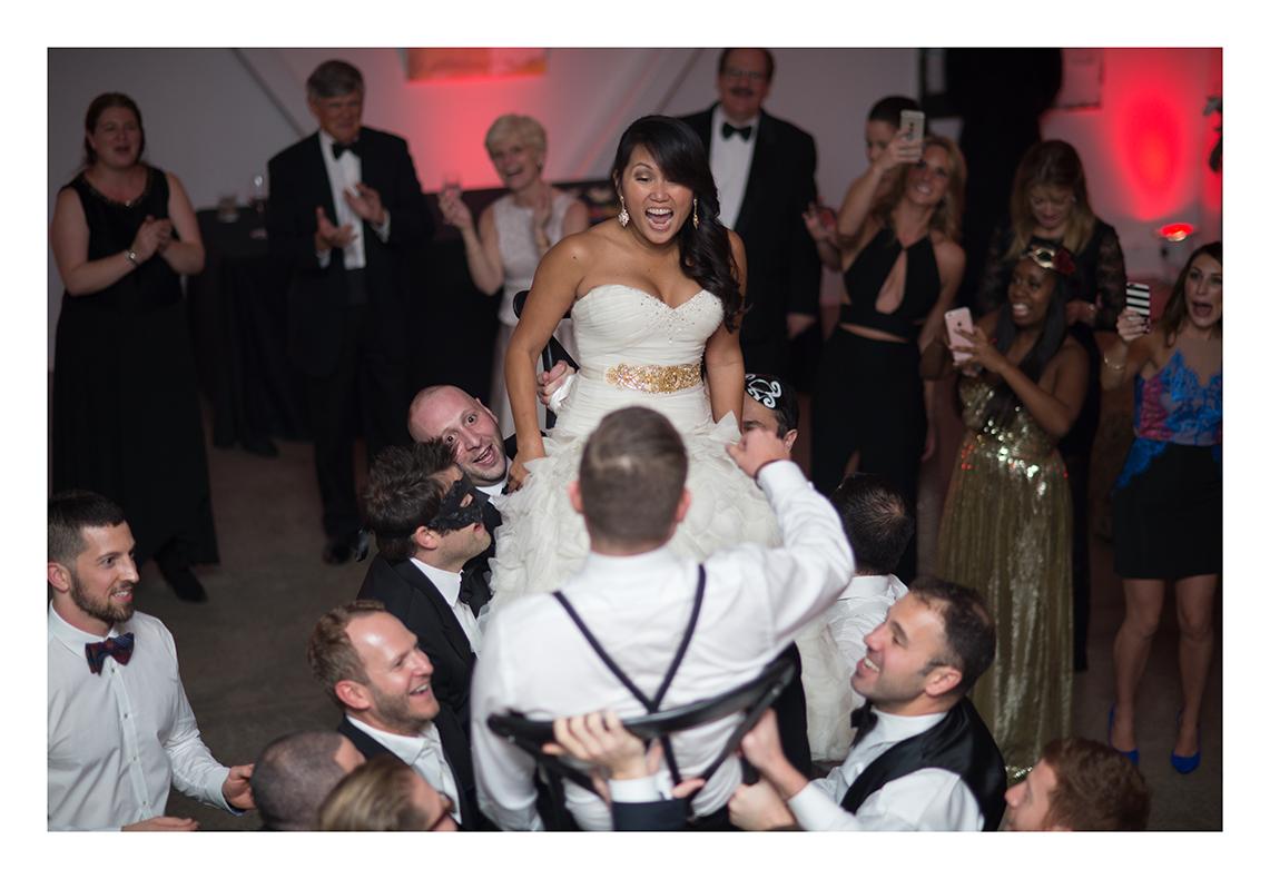Masquerade-Wedding-204.jpg