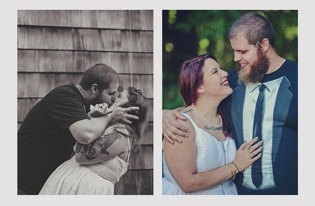 wedding together 3.jpg