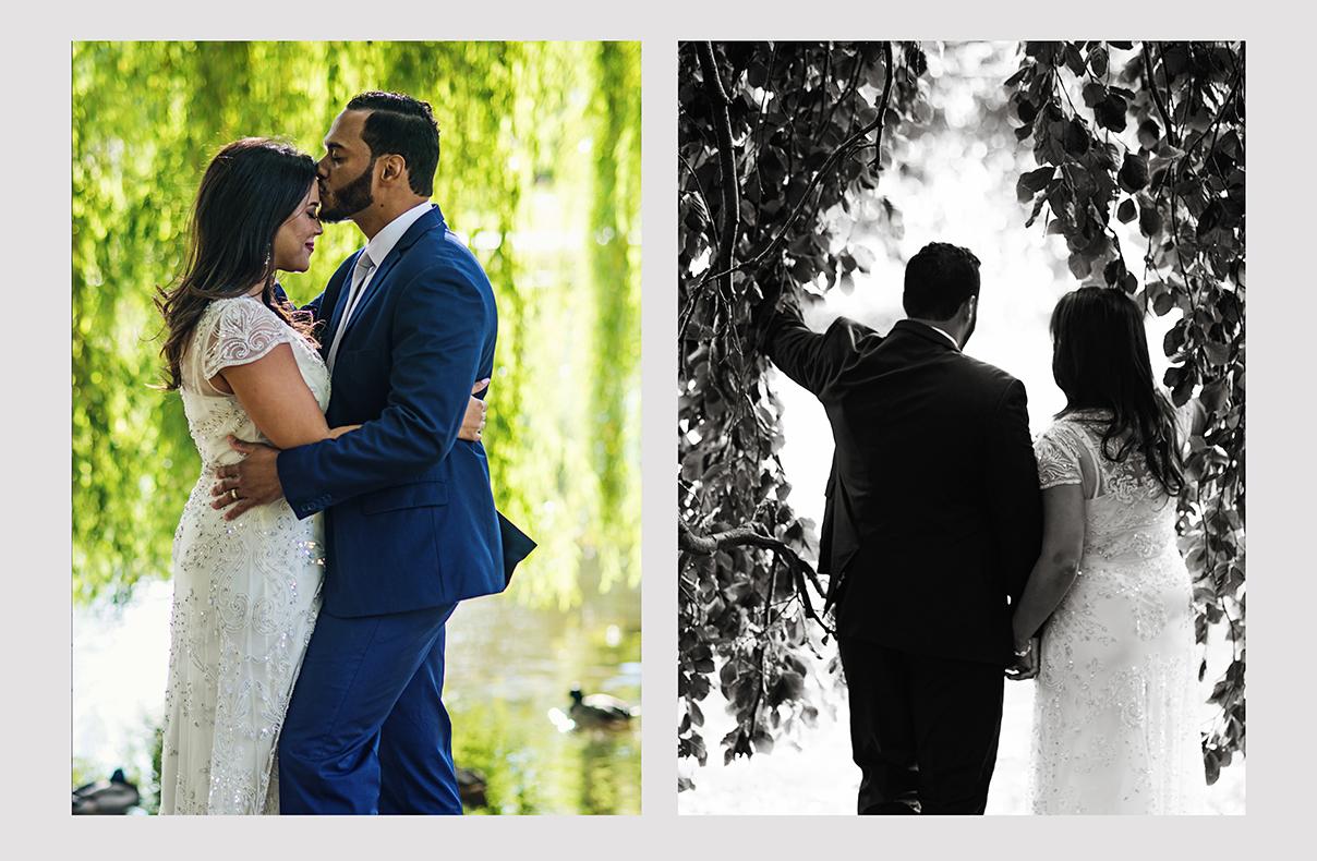 claire-wedding-1.jpg