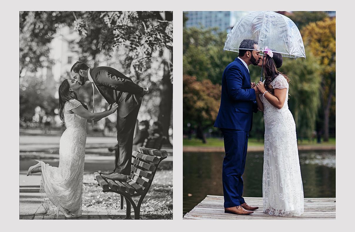 claire-wedding.jpg