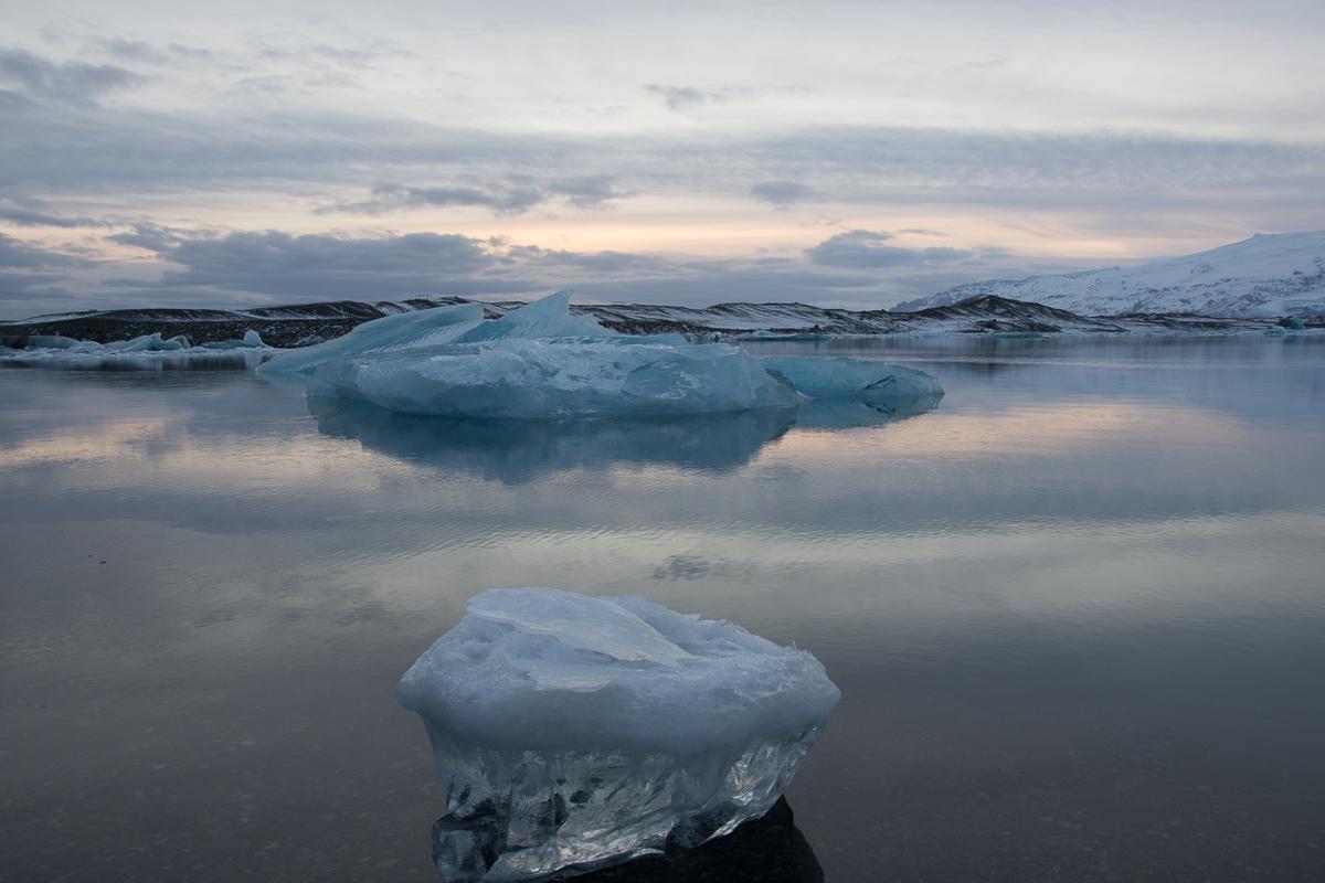 iceland-steveosemwenkhae-228.jpg