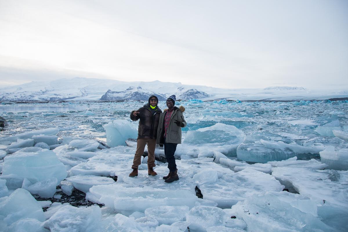iceland-steveosemwenkhae-254.jpg