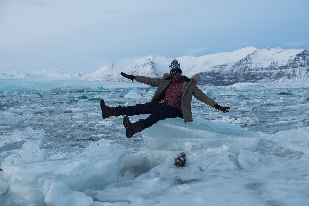 iceland-steveosemwenkhae-263.jpg