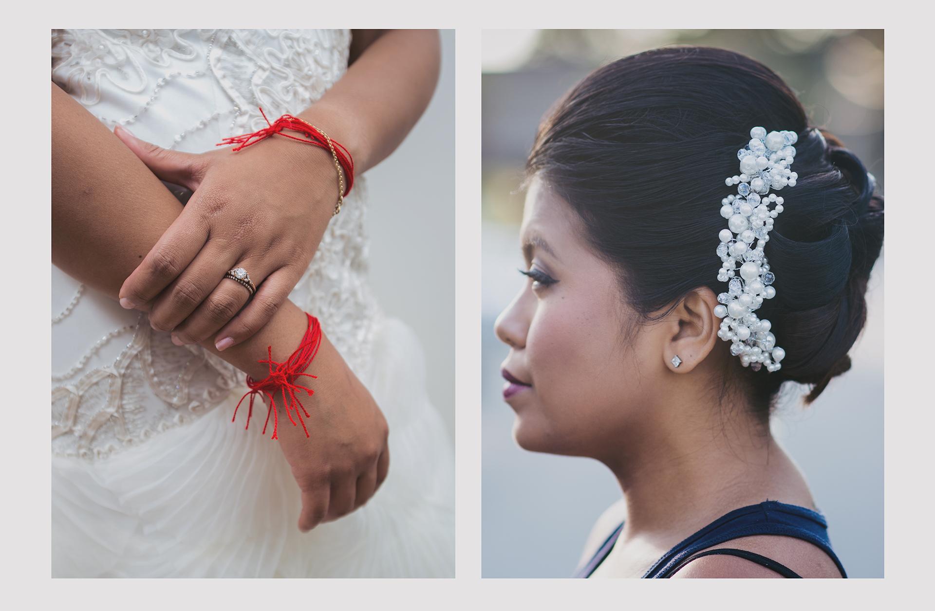 bory-wedding 3.jpg