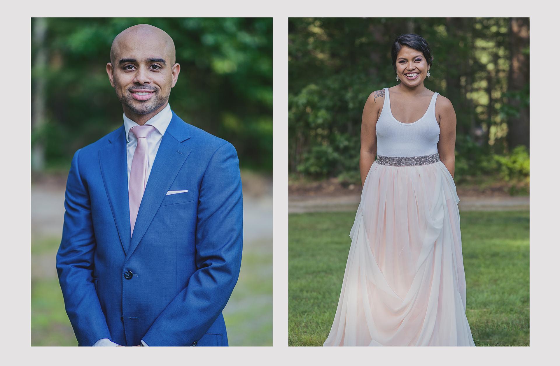 bory-wedding 2.jpg