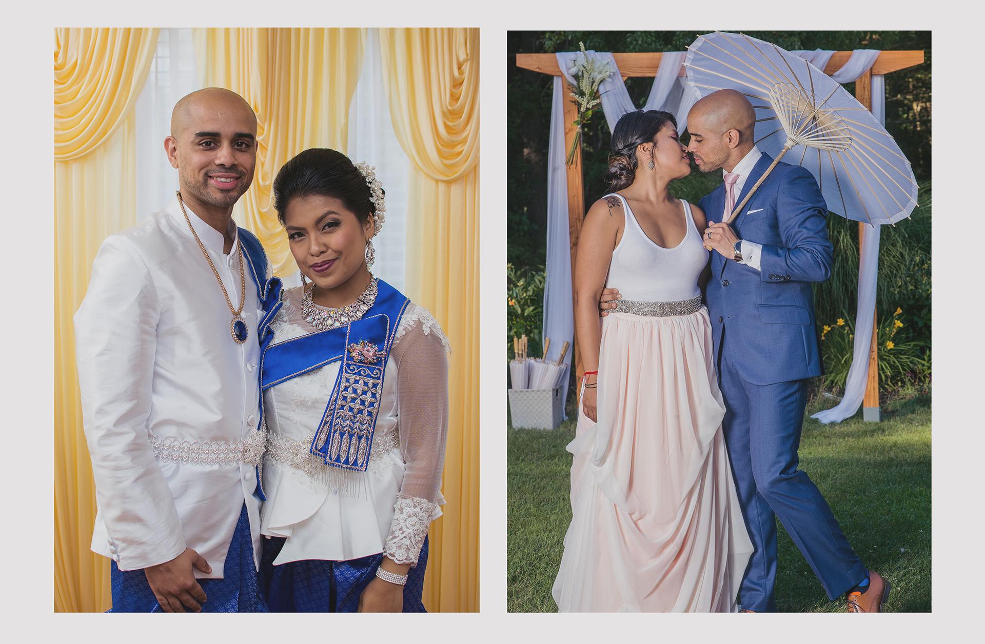 bory-wedding 4 copy.jpg