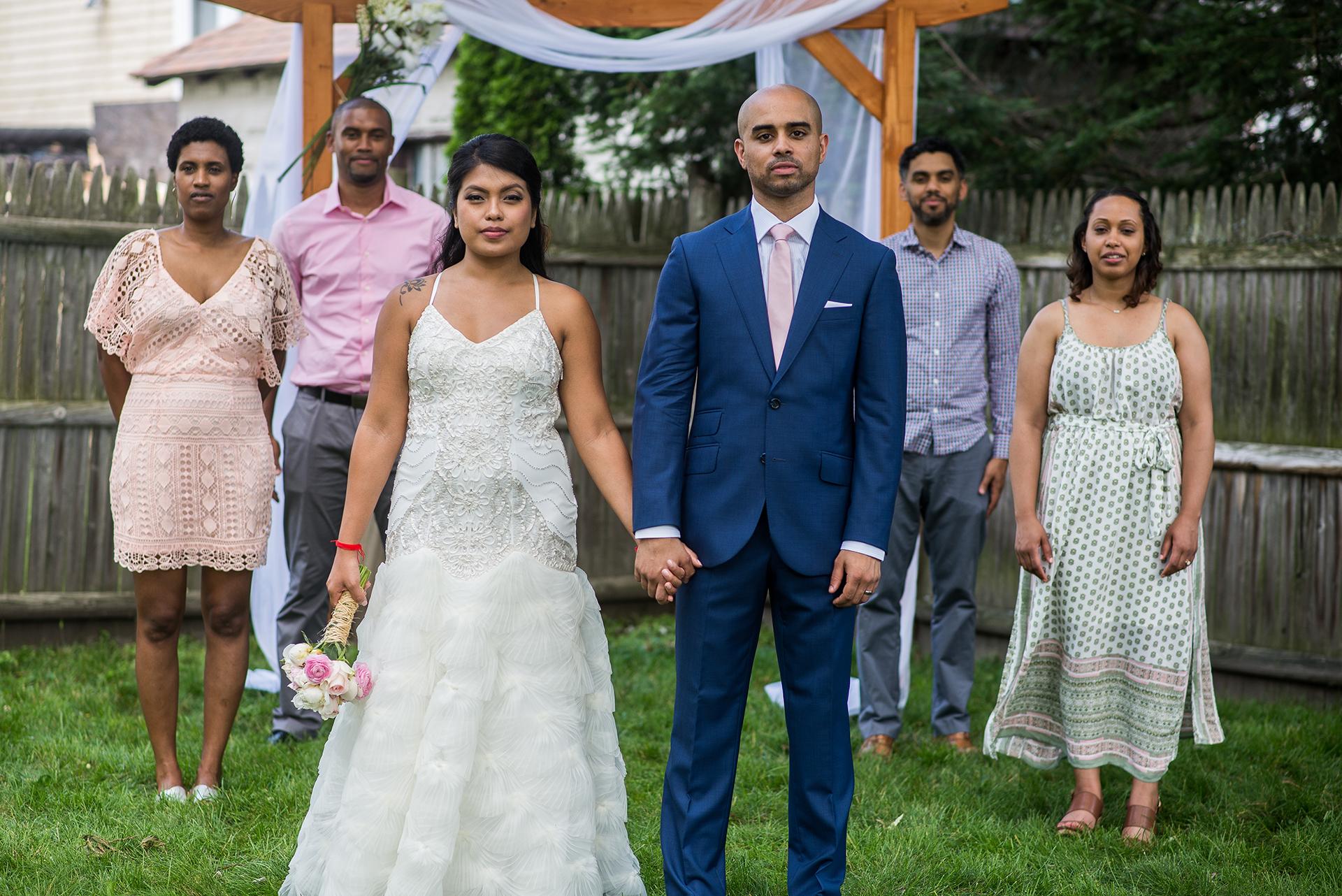 bory-wedding.jpg
