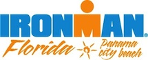 IRONMAN Florida215.jpg