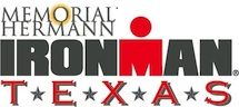 Memorial Hermann IRONMAN Texas215.jpg