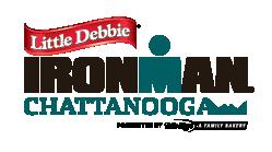 IM_Chattanooga_LittleDebbie_2018_Logo.png