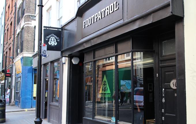 everypeoples_guide_london_footpatrol.jpg