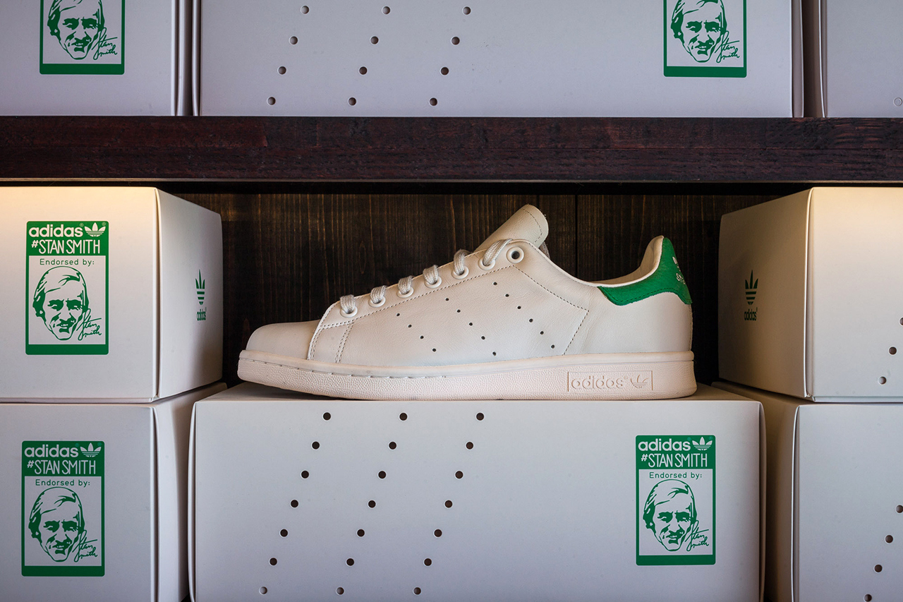 adidas-originals-the-stan-smiths-return-of-the-classic-exhibition-dahood-shanghai-recap-1.jpg