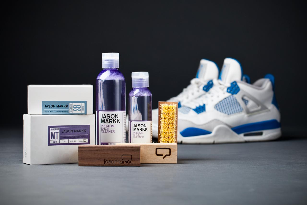 jason-markk-premium-sneaker-cleaning-kit-1.jpg