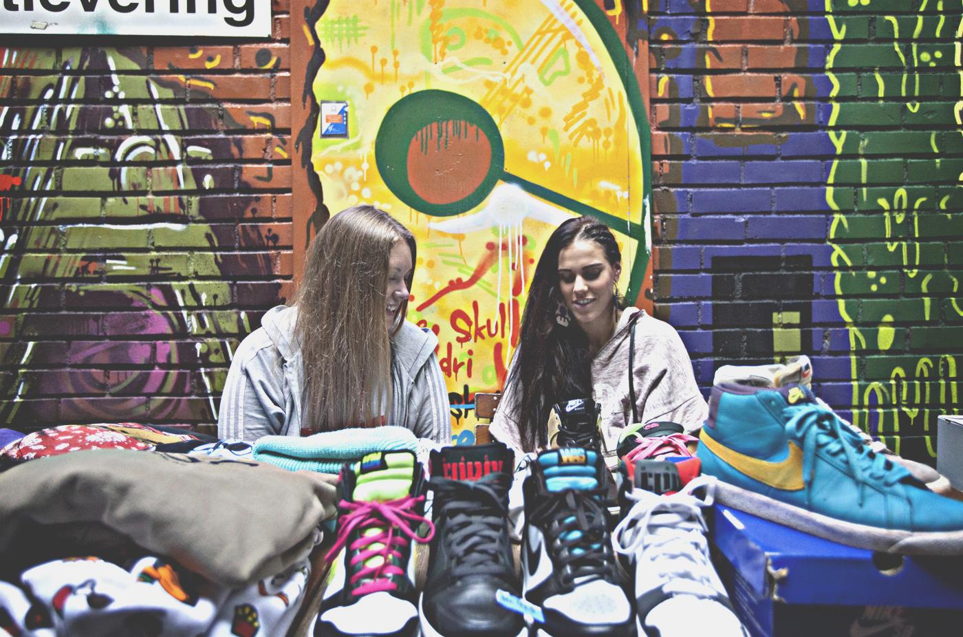 Oslo SneakerFest 6.9-14_41.jpg
