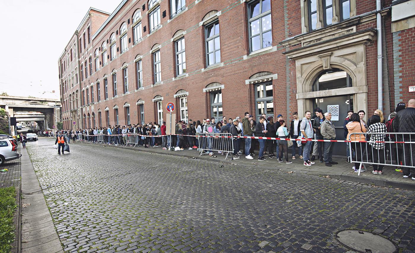 SneakerNess Cologne 20140006.jpg