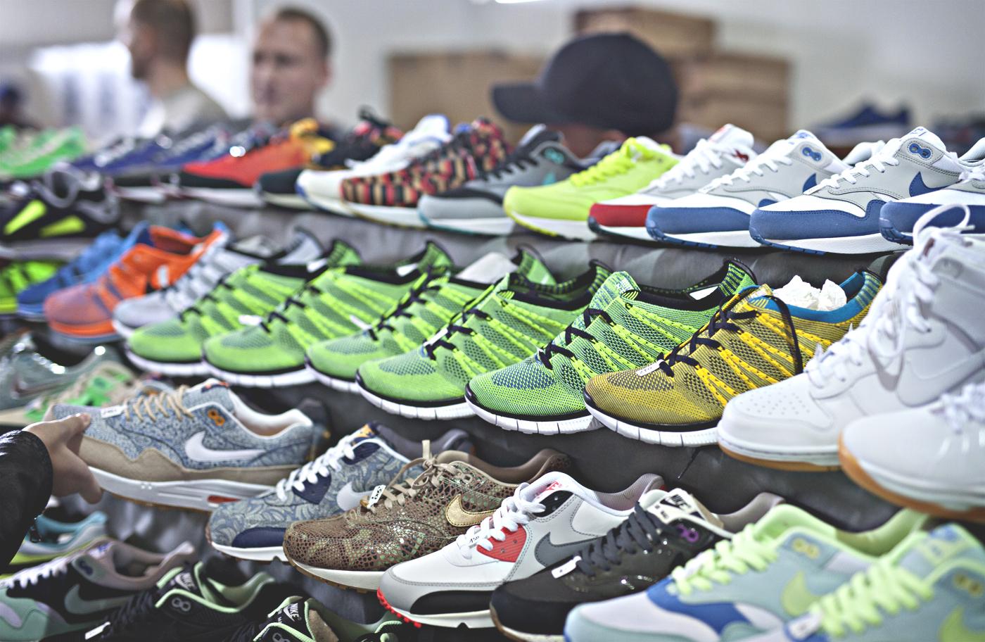 SneakerNess Cologne 20140024.jpg